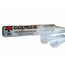COPO COPAZA 180ML C/100 (25)