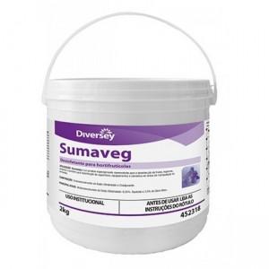 Sumaveg (2Kg)